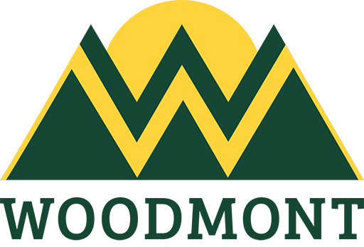 Woodmont Day Camp